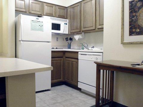 фото Staybridge Suites Glenview 488351373