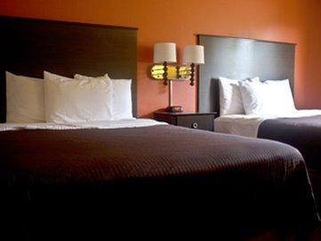 фото AmericInn Lodge & Suites Ham Lake 488351932