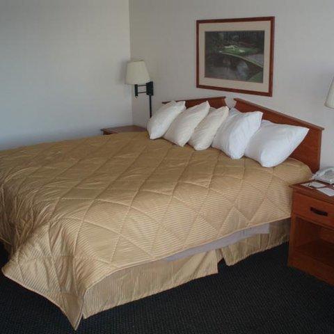 фото Baymont Inn & Suites Marshalltown 488351961