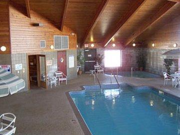 фото Baymont Inn and Suites Davenport 488352229