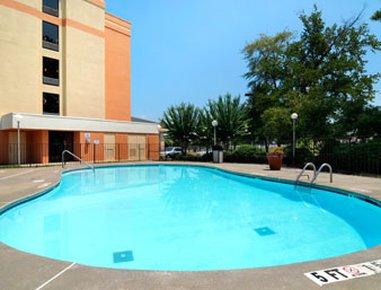 фото Baymont Inn & Suites Augusta West 488352585