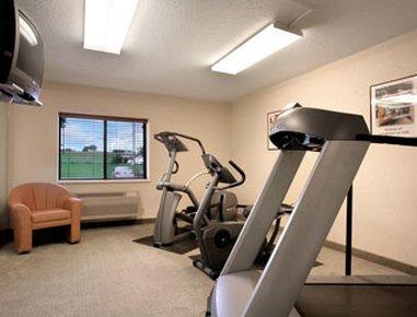 фото Baymont Inn & Suites Augusta West 488352586