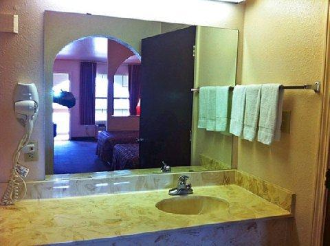 фото Motel 6 Canton TX 488353296