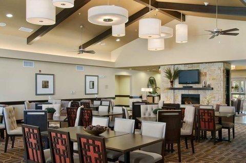 фото Homewood Suites by Hilton Houston - Northwest/CY-FAIR 488353458