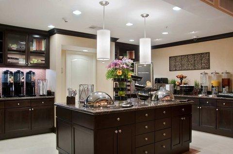 фото Homewood Suites by Hilton Houston - Northwest/CY-FAIR 488353469