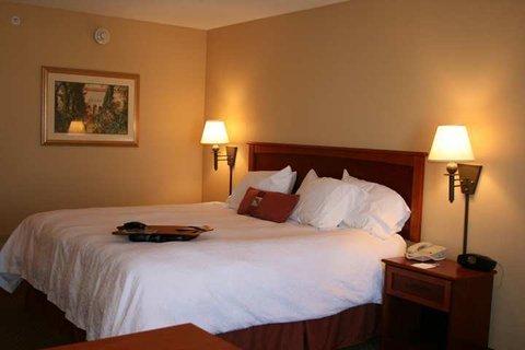 фото Hampton Inn McHenry 488354463