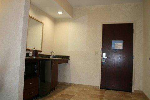 фото Hampton Inn & Suites Cleveland-Mentor 488355000