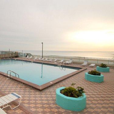 фото Fountain Beach Resort 488355277