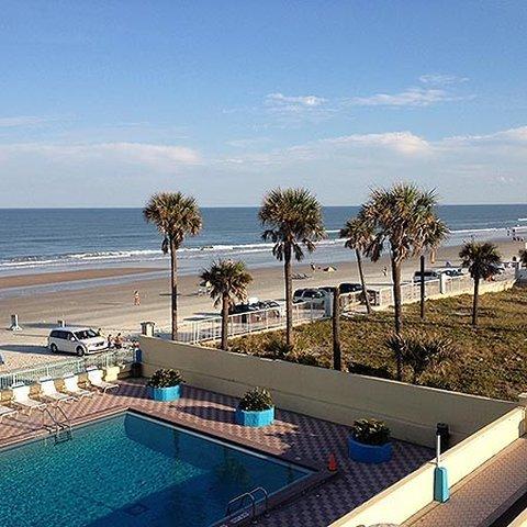 фото Fountain Beach Resort 488355283