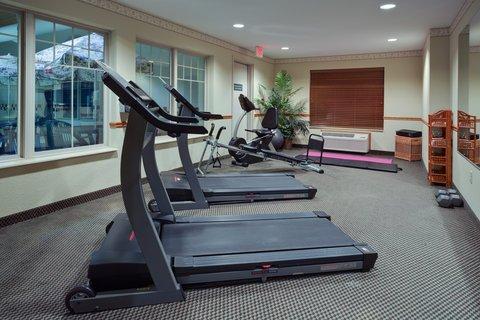 фото Country Inn & Suites Stockton 488356116