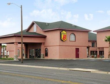 фото Super 8 San Angelo 488356171