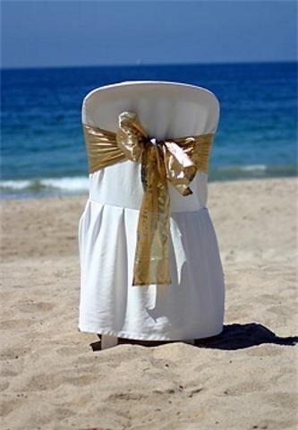 фото The Dunes Oceanfront Hotel 488356237