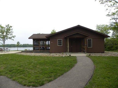 фото Deer Creek Resort 488356317