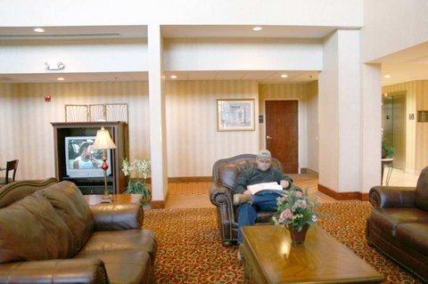 фото Hampton Inn Selma 488356502