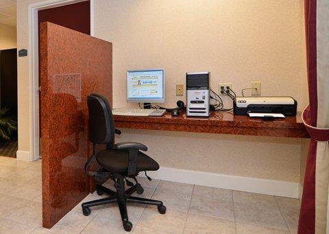 фото Comfort Suites Oakley 488356890