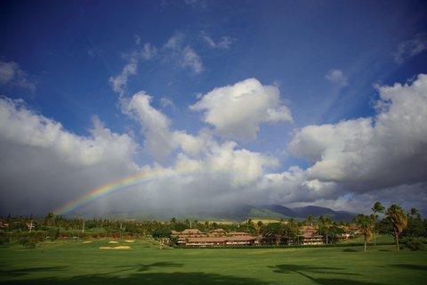 фото Outrigger Maui Eldorado Resort 488357156
