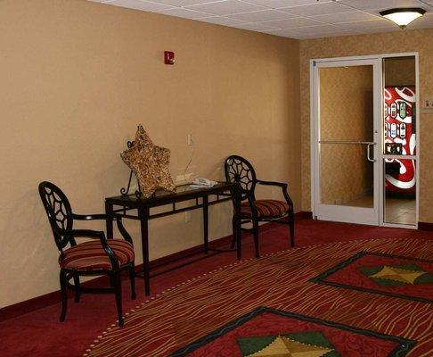 фото Hilton Garden Inn Starkville 488357340