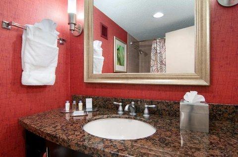фото DoubleTree by Hilton Columbus 488358025