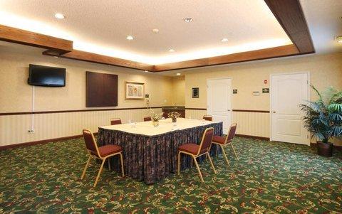 фото Homewood Suites by Hilton Providence-Warwick 488358802