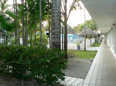 фото Floridian Hotel 488360163