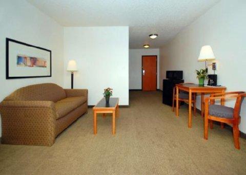 фото Sleep Inn & Suites Sheboygan 488361263