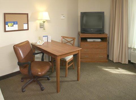 фото Candlewood Suites Virginia Beach-Norfolk 488361576