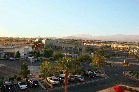 фото Hampton Inn & Suites Palm Desert 488362782
