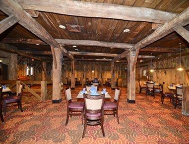 фото Quality Inn Pocono Resort 488363063