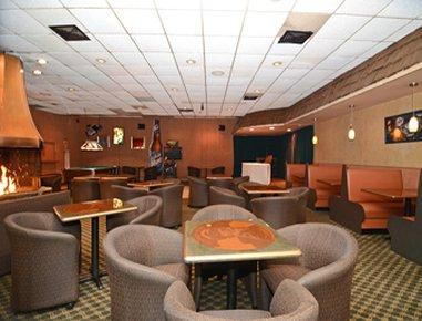 фото Quality Inn Pocono Resort 488363064