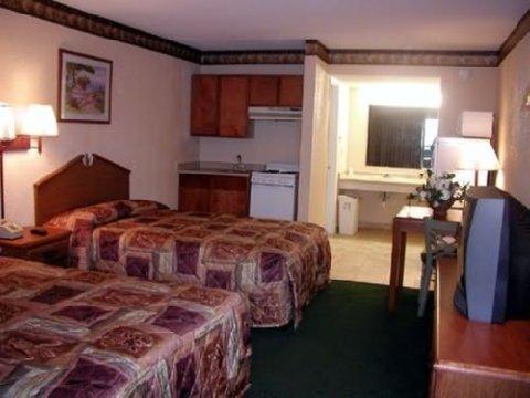 фото Happy Holiday Motel 488363081