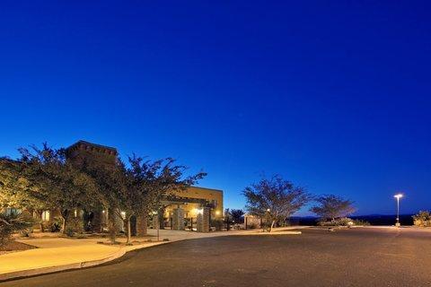 фото The Tombstone Grand Hotel 488363468