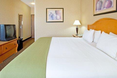 фото The Tombstone Grand Hotel 488363482