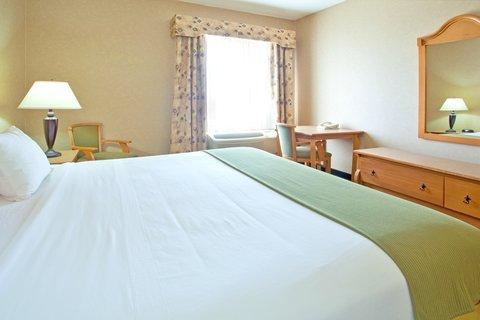 фото The Tombstone Grand Hotel 488363483