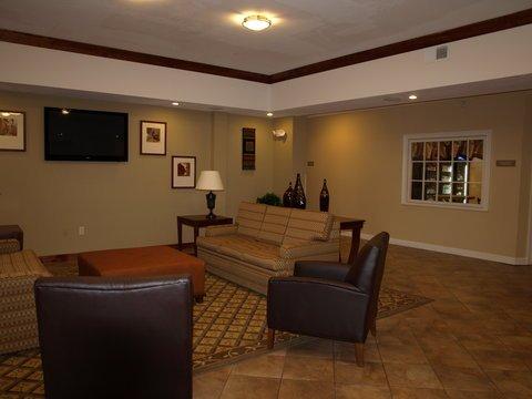 фото Candlewood Suites Vicksburg 488363590