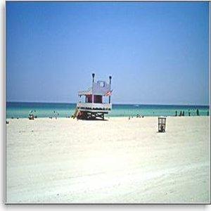 фото Ocean Five Hotel 488364500