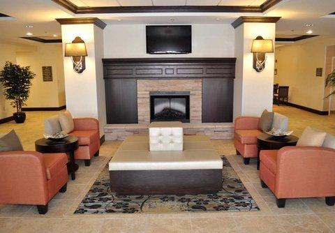 фото Homewood Suites Fort Wayne 488364651