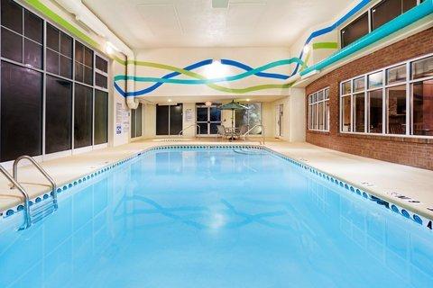 фото Holiday Inn Express Dillsboro - Western Carolina 488365597