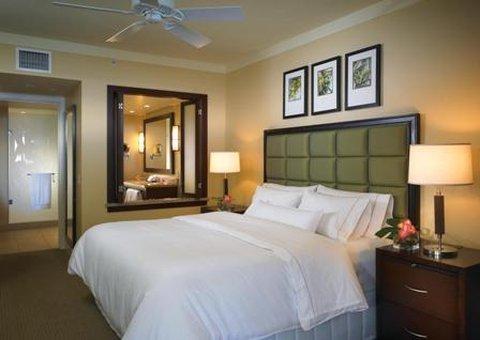 фото Westin Ka`anapali Ocean Resort Villas 488366176