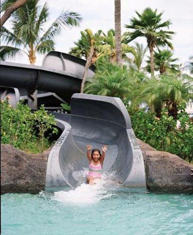 фото Westin Ka`anapali Ocean Resort Villas 488366185