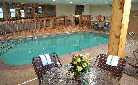 фото Holiday Inn Hotel Dundee-Waterpark 488366280