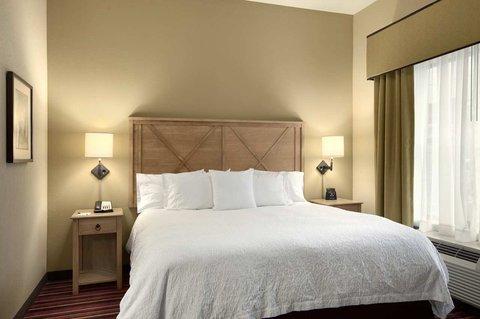 фото Homewood Suites Round Rock 488367150
