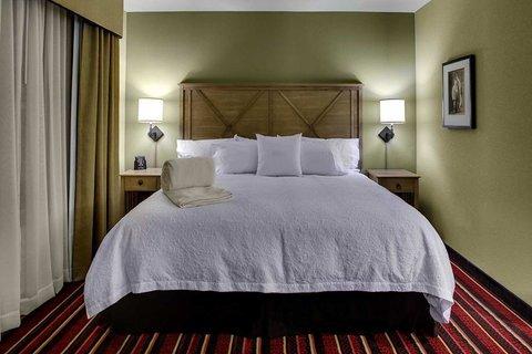 фото Homewood Suites Round Rock 488367153