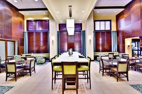 фото Hampton Inn & Suites West Sacramento 488367527