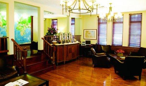фото Portland Regency Hotel & Spa 488367612