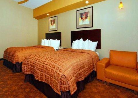 фото Comfort Suites Perrysburg 488367908