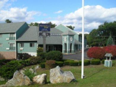 фото Hampshire Inn 488369471