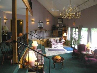 фото Hampshire Inn 488369472