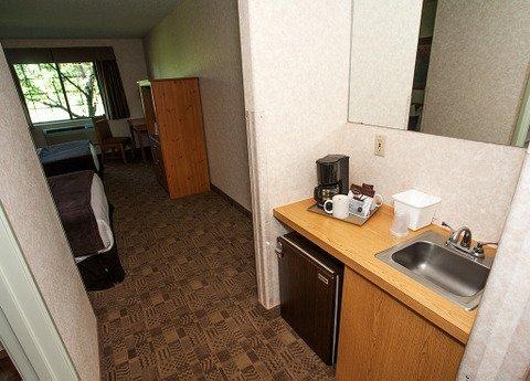 фото Steamboat Mountain Lodge 488369774