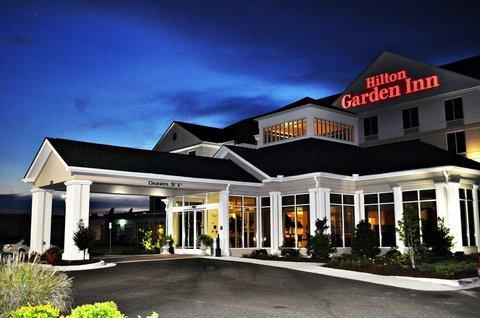фото Hilton Garden Inn Tifton 488369976