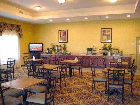 фото La Quinta Inn & Suites Alice 488370139